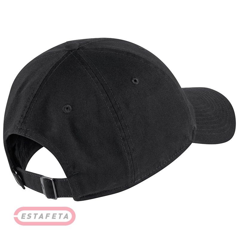 10a98d36d6d Кепка Nike U NK H86 CAP ESSENTIAL SWSH 943091-010 купить | Estafeta.ua
