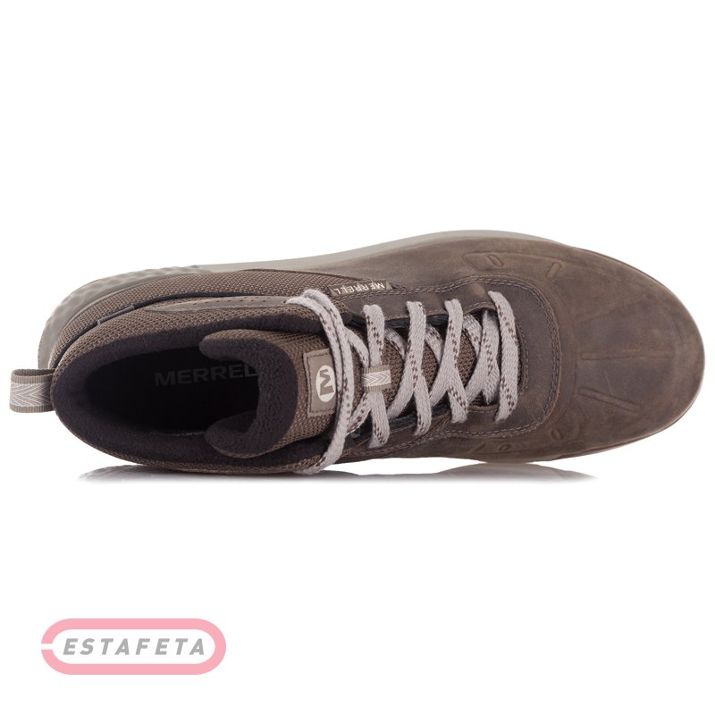 Ботинки Merrell CONVOY MID POLAR WP AC+ Men s insulated boots 32935 ... 00e730da4e326