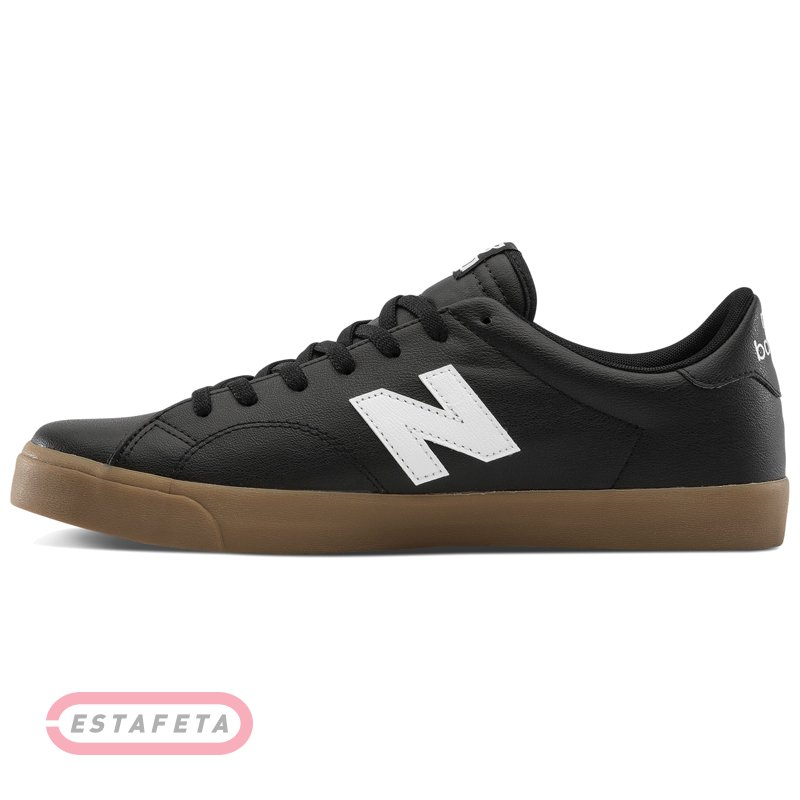 Кеды New Balance 210 AM210BIZ купить  afa7a3c9eb2d2