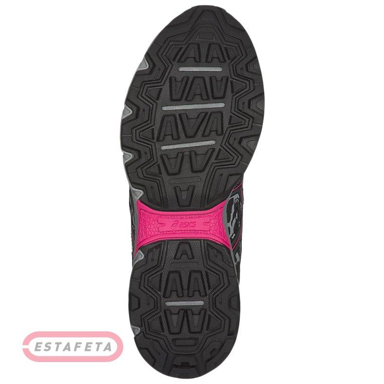 39c6c595566255 Кроссовки для бега Asics GEL-VENTURE 6 T7G6N-001 купить   Estafeta.ua