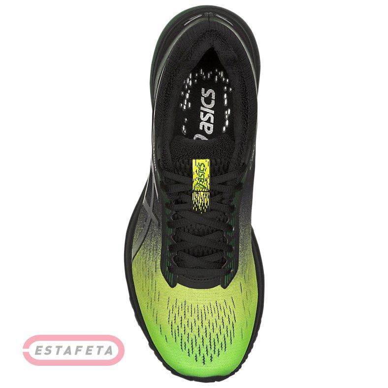 3812153f Кроссовки для бега Asics GT-1000 7 SP 1011A134-300 купить   Estafeta.ua