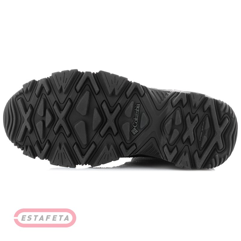 27b3268dfa35 Ботинки Columbia GUNNISON OMNI-HEAT Men s boots 1728591-011 купить ...