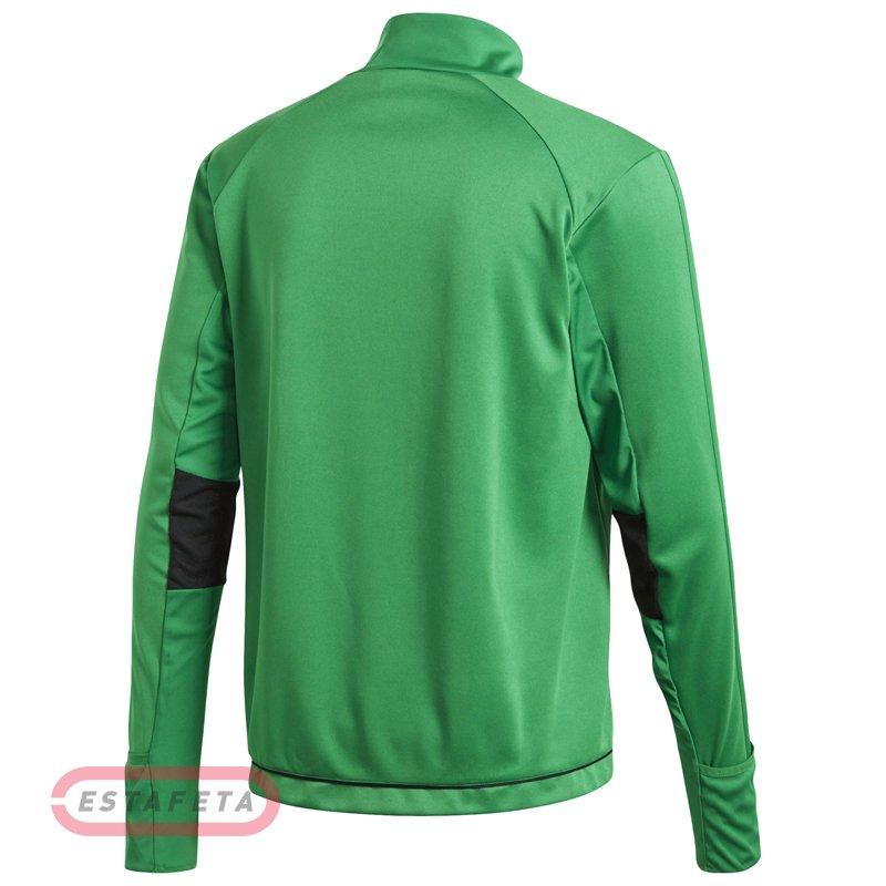 d728ec0fb5b Джемпер Adidas TIRO17 TRG TOP BQ2738 купить