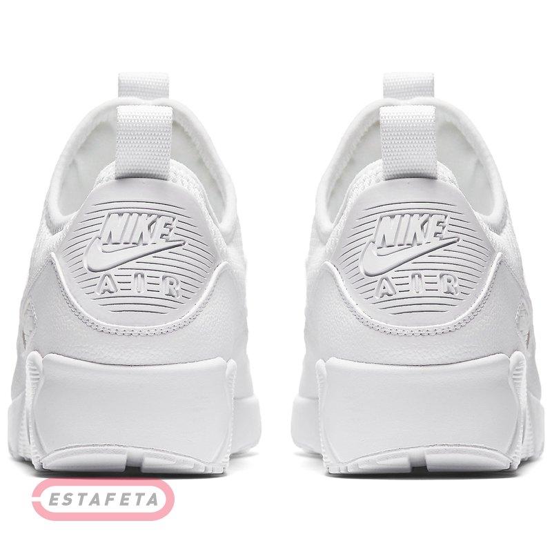 33a3122458e7e6 Кроссовки Nike AIR MAX 90 EZ AO1745-100 купить   Estafeta.ua