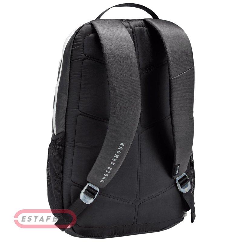 7c2ff9f106df Рюкзак Under Armour Tempo Backpack 1316408-019 купить