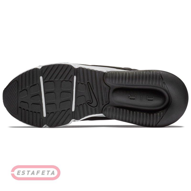 1ce5019a Кроссовки Nike AIR MAX 270 FUTURA AO1569-001 купить | Estafeta.ua