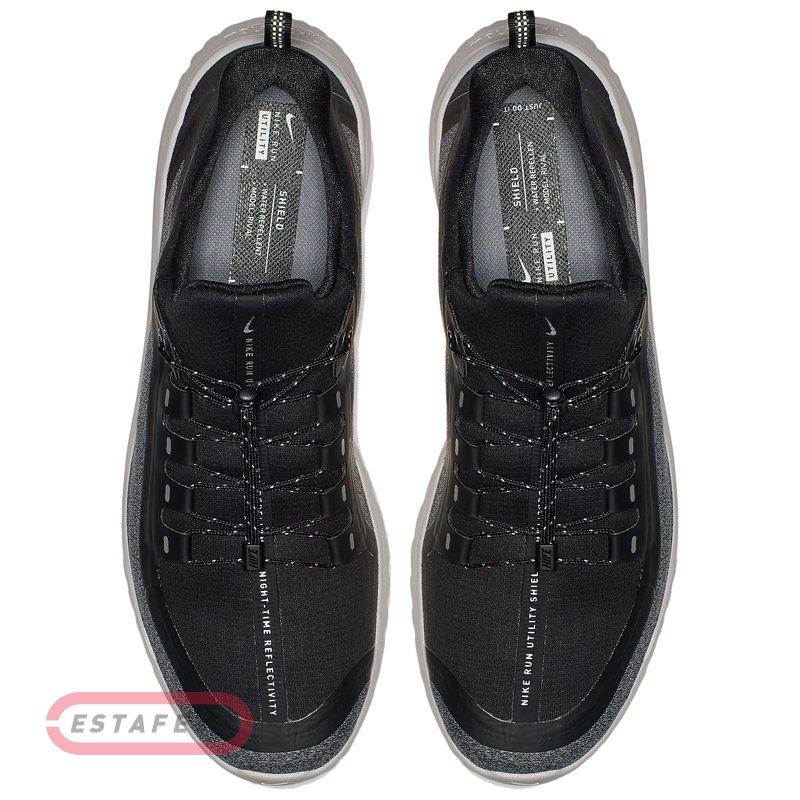 b7021c25 Кроссовки для бега Nike RENEW RIVAL SHIELD AR0022-001 купить ...