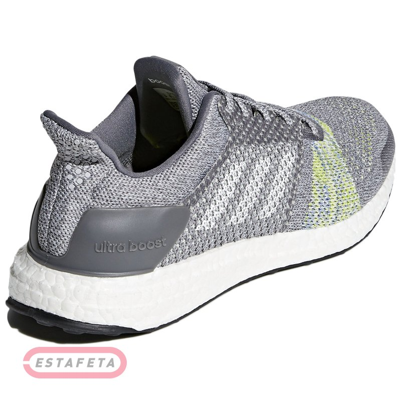5dc88ef6 Кроссовки для бега Adidas UltraBOOST ST m CQ2147 купить   Estafeta.ua