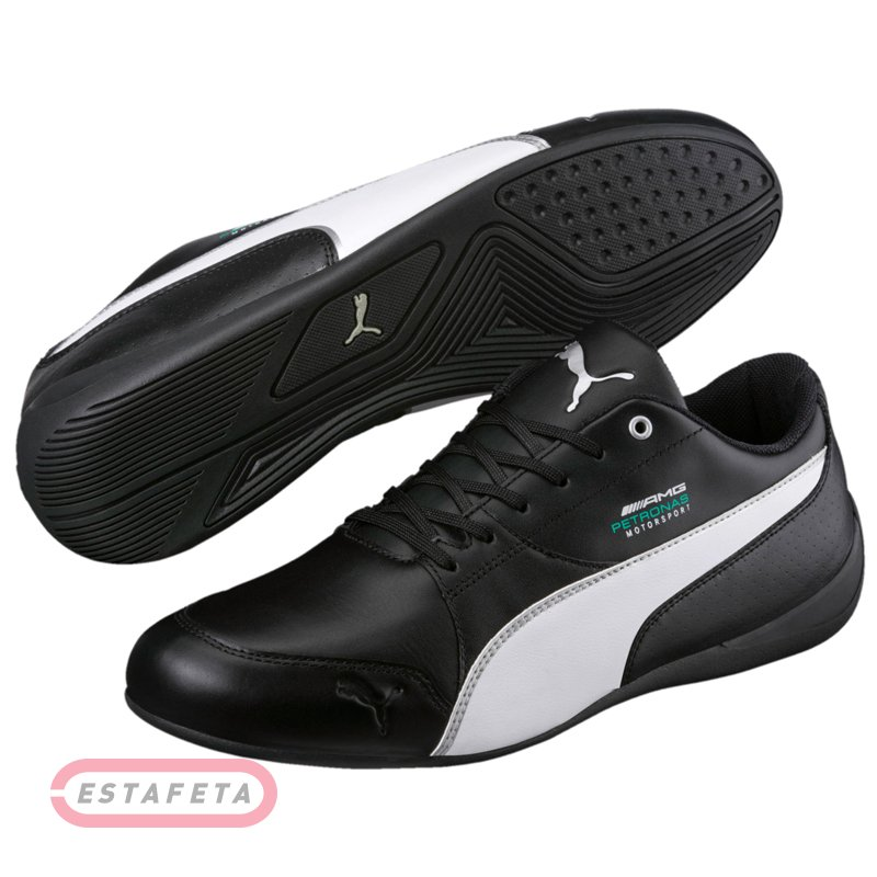 d2a5a0e4 Кроссовки Puma MAPM Drift Cat 7 30615004 купить | Estafeta.ua