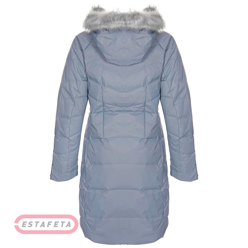 Пуховик Columbia Cypress Lake Mid Down Jacket 1820371-411 купить ... ac46f0b0989a9