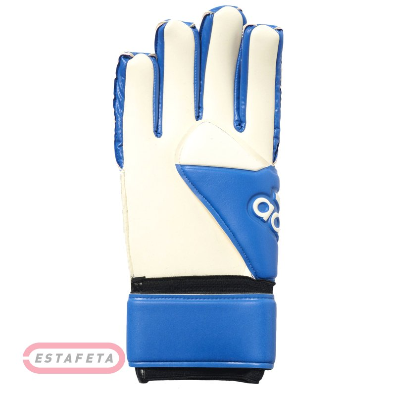timeless design 37dbd 97c5e Вратарские перчатки Adidas ACE COMPETITION