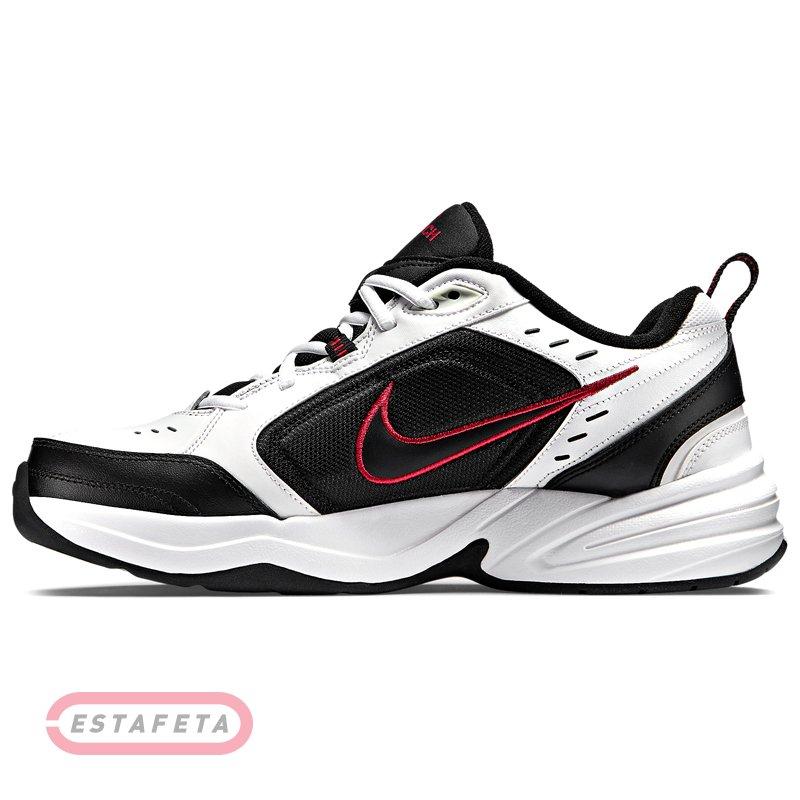 06828d4b Кроссовки для тренировок Nike AIR MONARCH IV AS 415445-101 купить ...