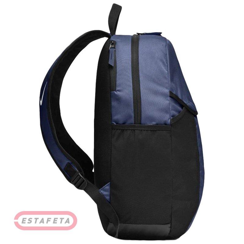 312bfab6 Рюкзак Nike Academy AS BA5501-410 купить | Estafeta.ua