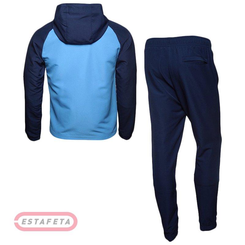 4ee0d905 Костюм Nike M NSW TRK SUIT HD WVN 861772-430 купить | Estafeta.ua