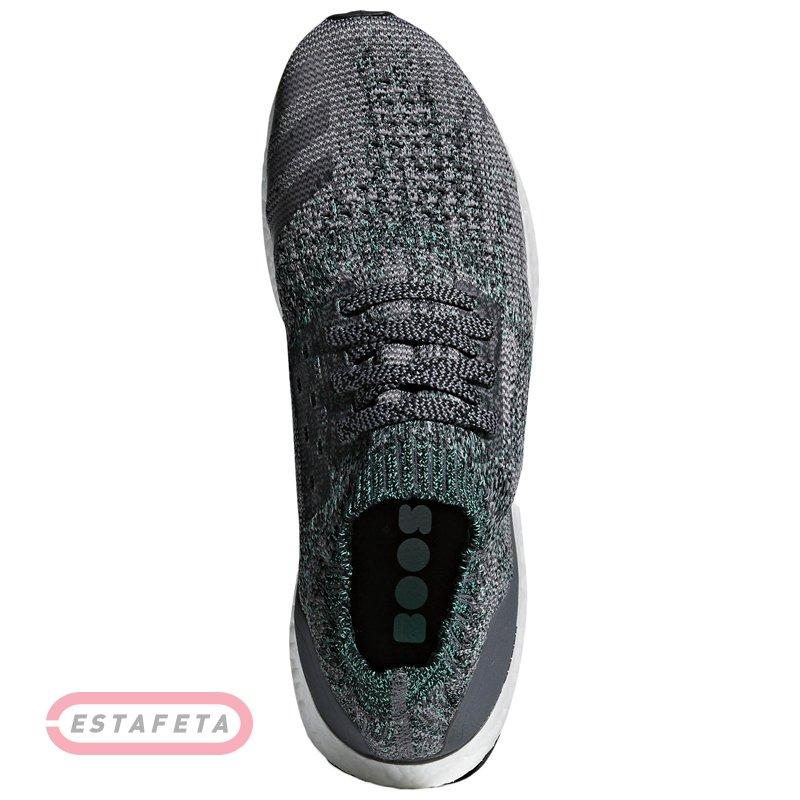 cf403fb5 Кроссовки для бега Adidas UltraBOOST Uncaged DA9165 купить | Estafeta.ua
