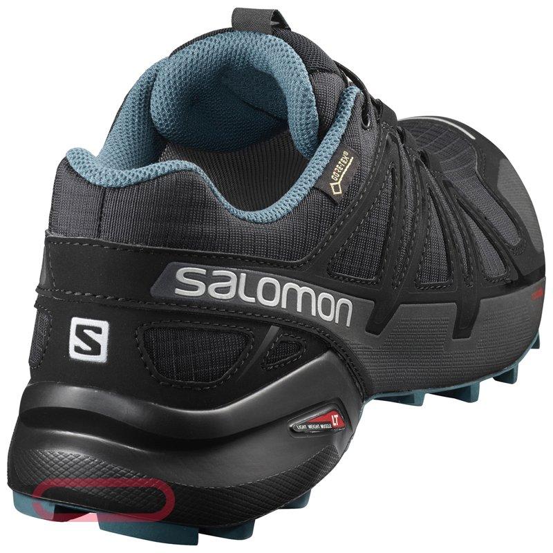 Salomon Speedcross 4 GTX Nocturne 2