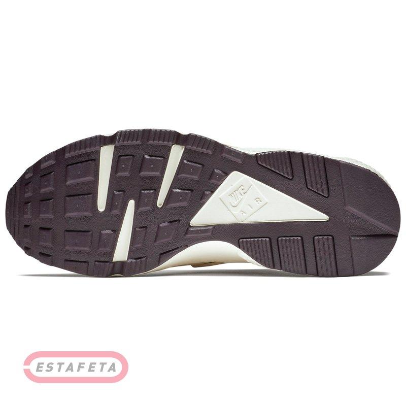 0038190ab73 Кроссовки Nike AIR HUARACHE RUN PRM 704830-202 купить