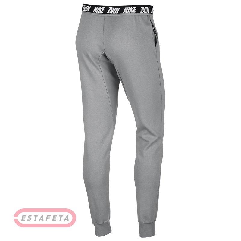 17a28e06 Брюки Nike W NSW AV15 PANT 885377-021 купить | Estafeta.ua