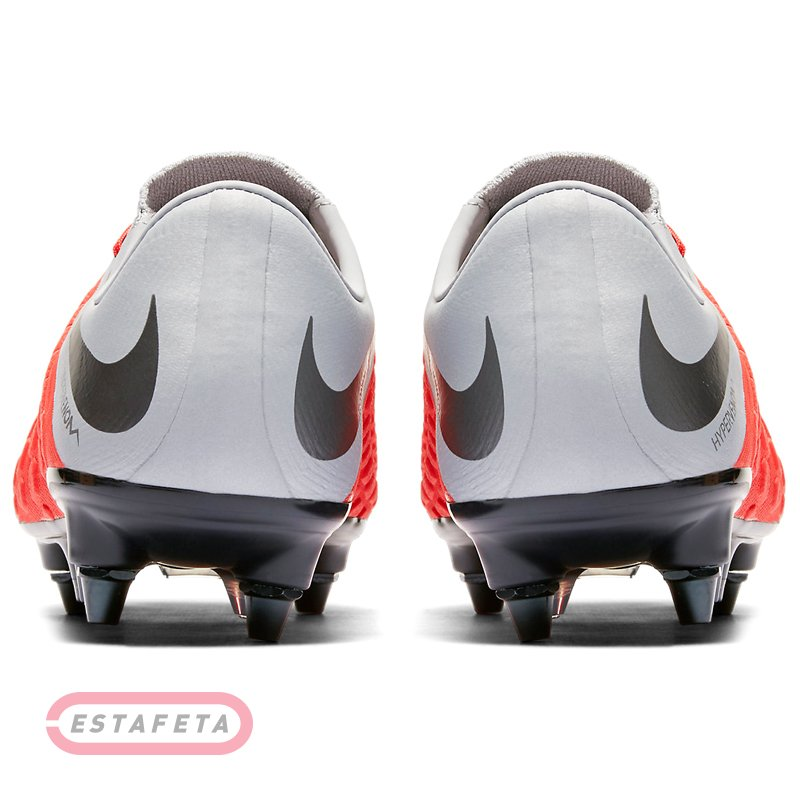 4d363240 Бутсы Nike HYPERVENOM 3 ELITE SG-PRO AC AJ3810-600 купить | Estafeta.ua