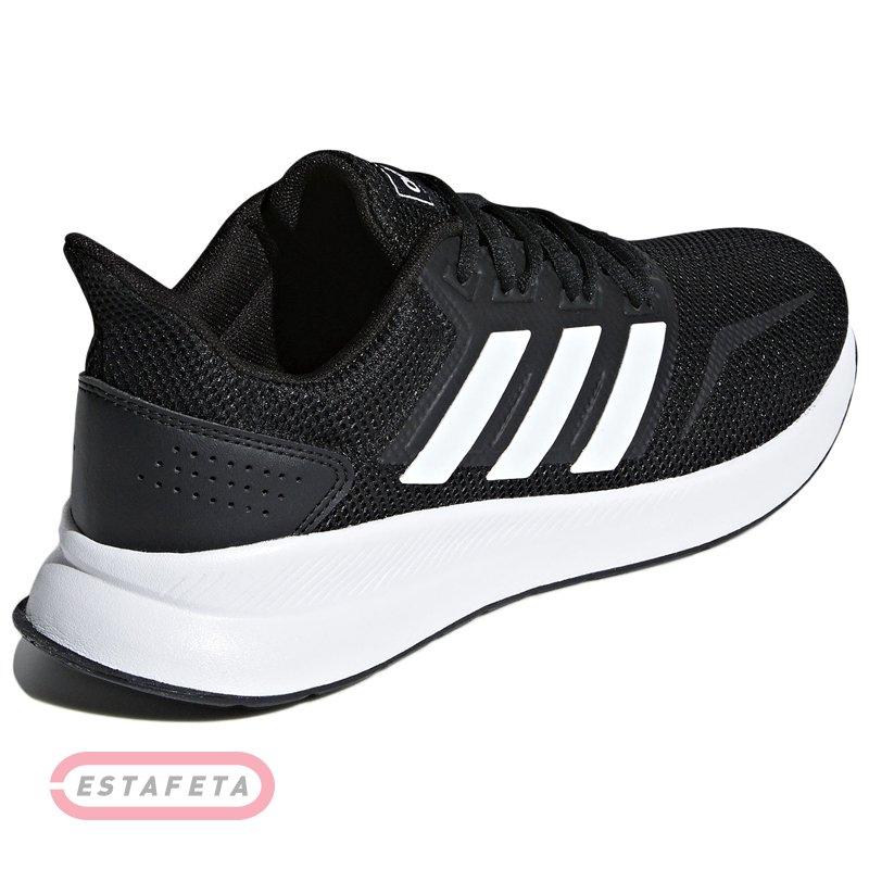 cbd33718 Кроссовки для бега Adidas RUNFALCON F36199 купить | Estafeta.ua