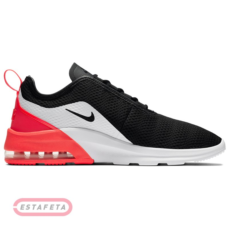 1ab66fd0 Кроссовки Nike AIR MAX MOTION 2 AO0266-005 купить | Estafeta.ua