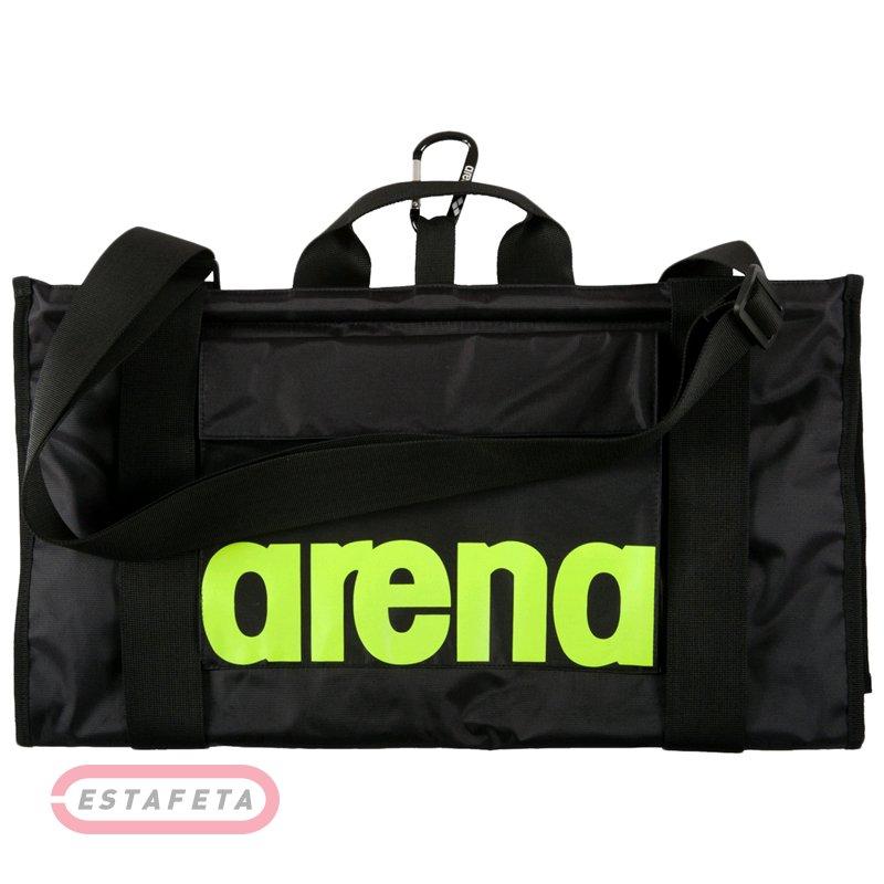 497b92d4b9be Сумка спортивная Arena FAST ROLL 1E046-053 купить | Estafeta.ua
