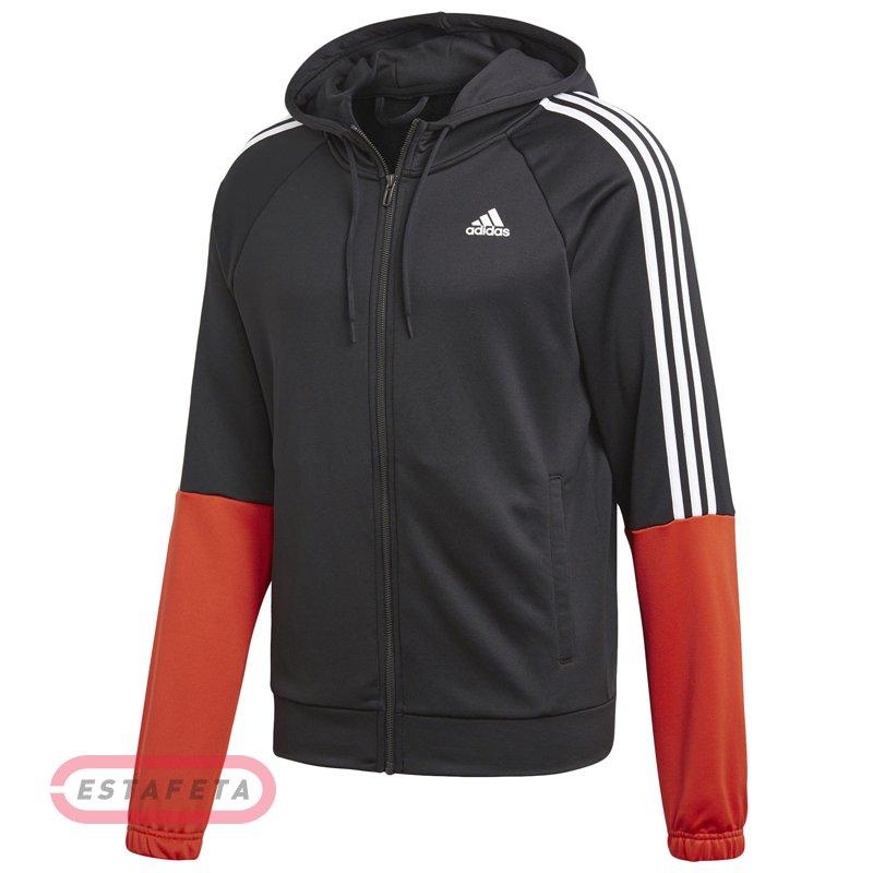 19ac6d4b Костюм Adidas RE-FOCUS TS CD6371 купить   Estafeta.ua
