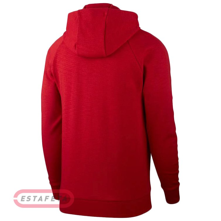 989465e6 Толстовка Nike M NSW OPTIC HOODIE FZ 928475-687 купить | Estafeta.ua