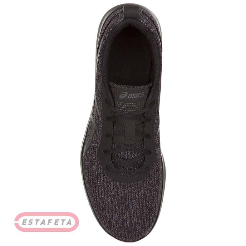 1b7efc52 Кроссовки для бега Asics KANMEI 2 1021A011-021 купить | Estafeta.ua
