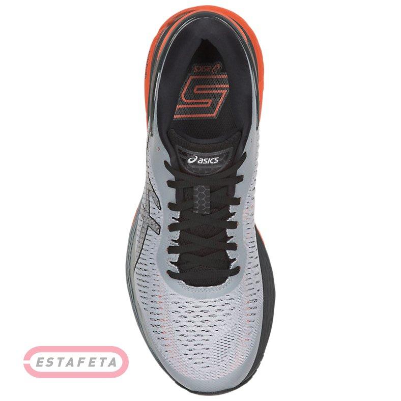 e6b9ad74 Кроссовки для бега Asics GEL-KAYANO 25 1011A019-022 купить   Estafeta.ua