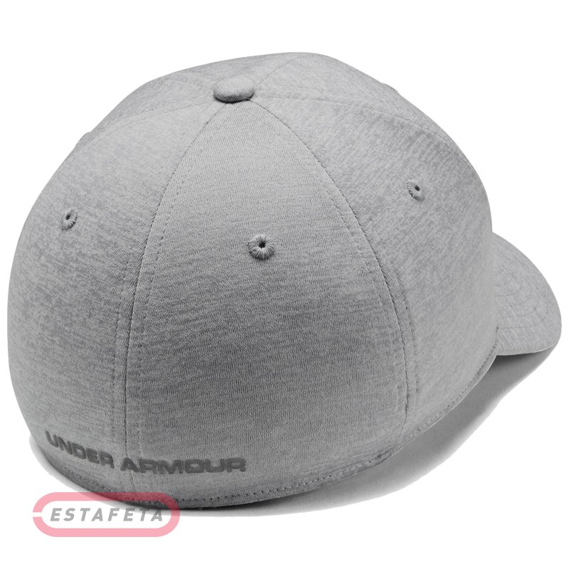 Кепка Under Armour Men s Twist Closer 2.0 Cap 1305041-011 купить ... 5f09ae68168
