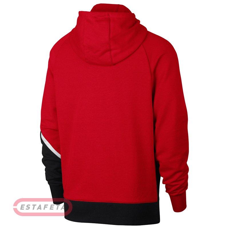 8aa7f7884 Толстовка Nike M NSW HBR HOODIE FZ FT STMT AR3084-657 купить ...