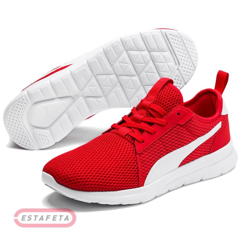 930d3450f6afe7 Кроссовки Puma PUMA Flex Fresh 36912004 купить | Estafeta.ua