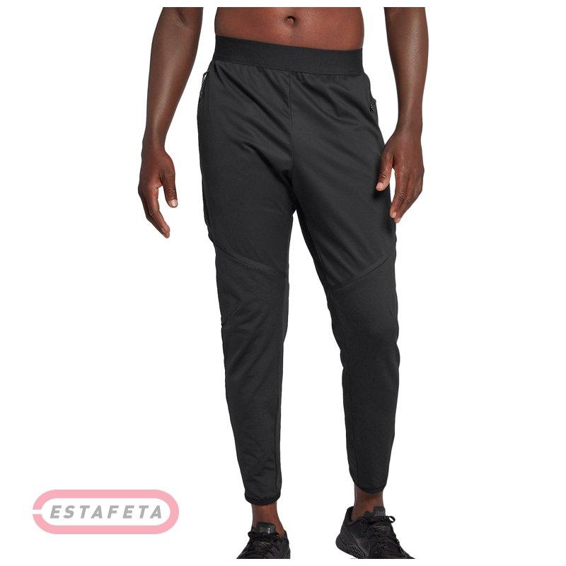 1daee18e Брюки Nike M NK DRY PANT NTK 927360-010 купить | Estafeta.ua