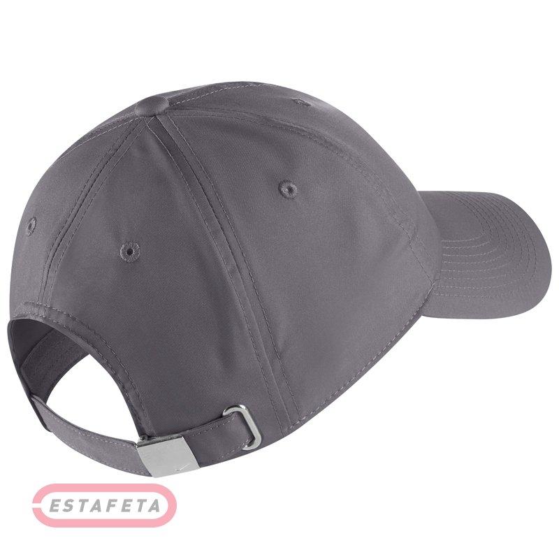 fd85a3d9ea4 Кепка Nike U NK H86 CAP METAL SWOOSH 943092-021 купить | Estafeta.ua