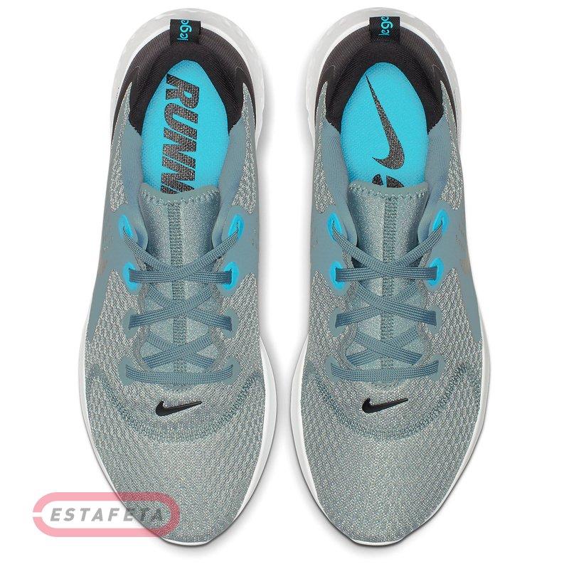 5f5a8e92b5c9 Кроссовки для бега Nike LEGEND REACT