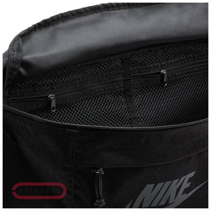 81a65a78fbe2 Сумка на пояс Nike NK TECH HIP PACK BA5751-010 купить | Estafeta.ua
