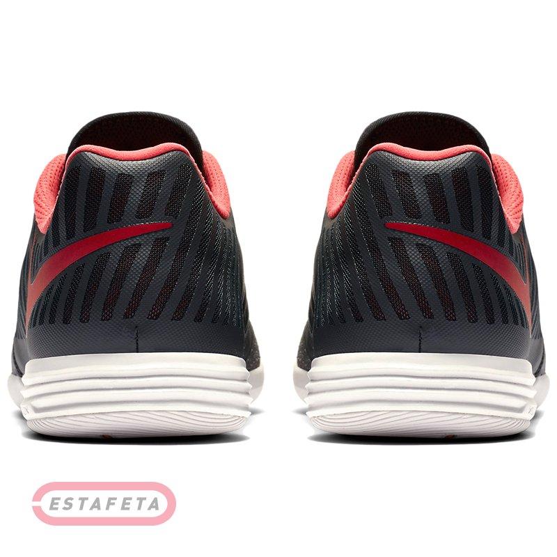8ac0a2c6 Бутсы Nike LUNARGATO II 580456-080 купить | Estafeta.ua