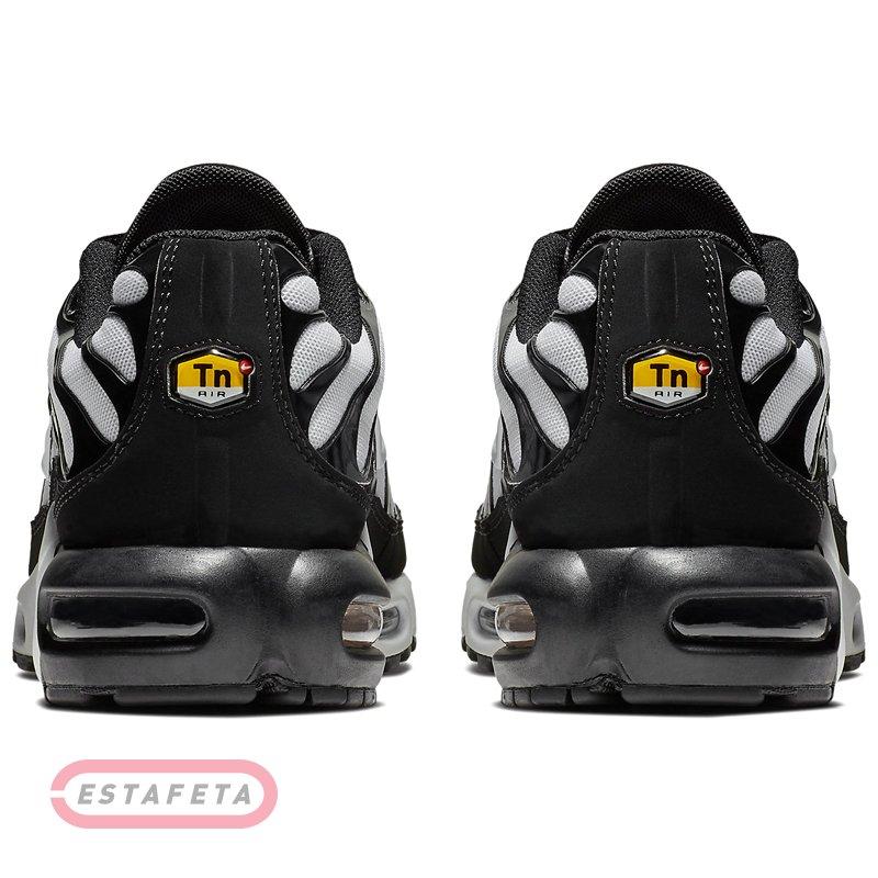 wholesale dealer ffa66 08110 Кроссовки Nike AIR MAX PLUS