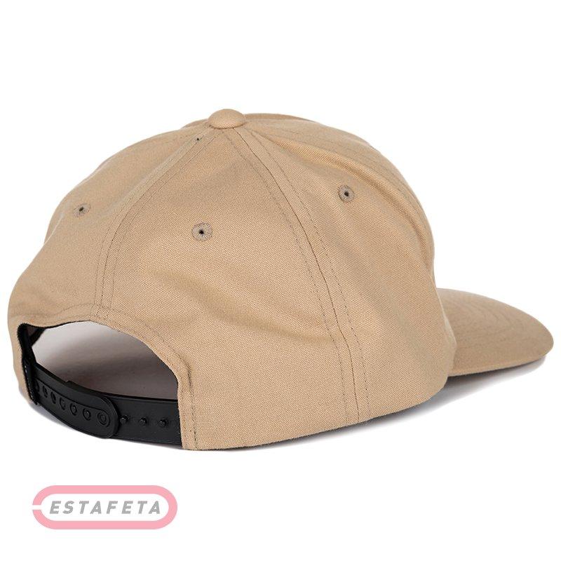 b9b87da93a Кепка Rip Curl TROPIC TOPIC CAP