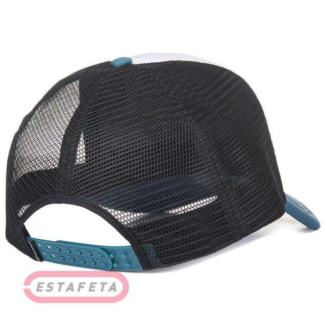 a119746a Кепка Rip Curl HOTWIRE TRUCKA CAP GCABS1-TEAL купить | Estafeta.ua