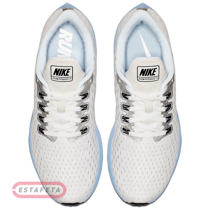 pick up 9ce00 d03ea Кроссовки для бега Nike W NIKE AIR ZOOM PEGASUS 35 PRM