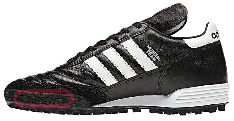 Бутсы Adidas MUNDIAL TEAM 019228 купить  19601c23746de