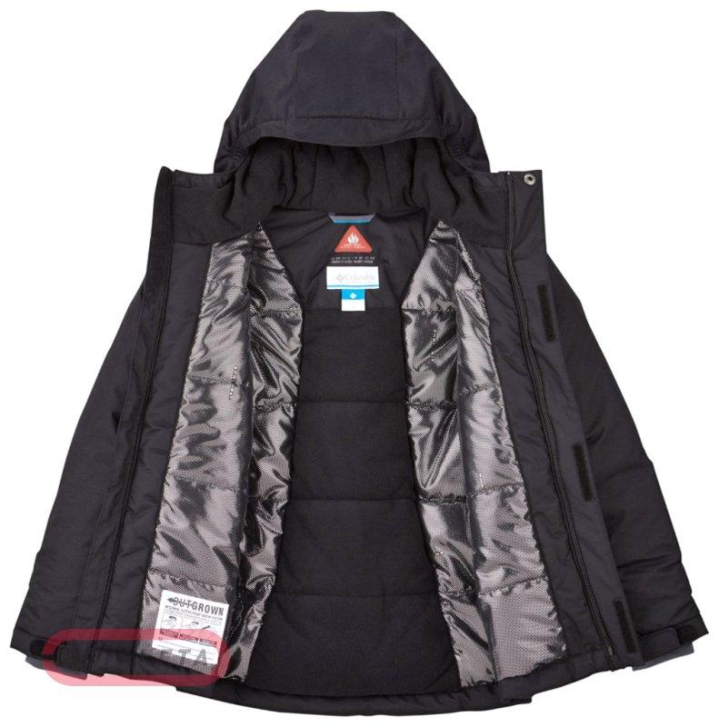 b6aa9998 Куртка Columbia Swiss Mister Jacket SB4271-053 купить | Estafeta.ua