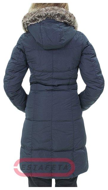 Northland женская одежда