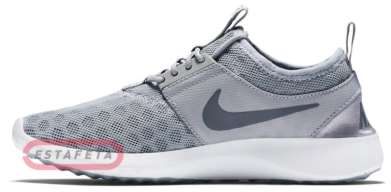 Кроссовки Nike WMNS JUVENATE 724979-001 купить   Estafeta.ua 23638afc669