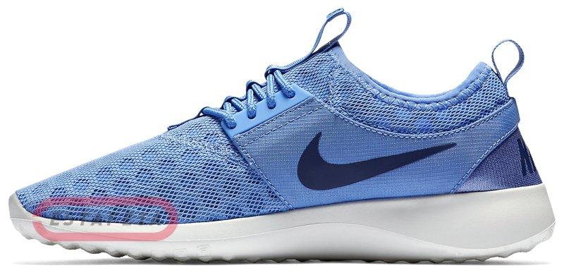 Кроссовки Nike WMNS JUVENATE 724979-402 купить   Estafeta.ua 26e72a7727e