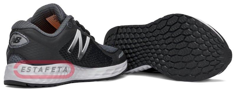 Кроссовки для бега New Balance Zante KJZNTBWY купить  f83f459544