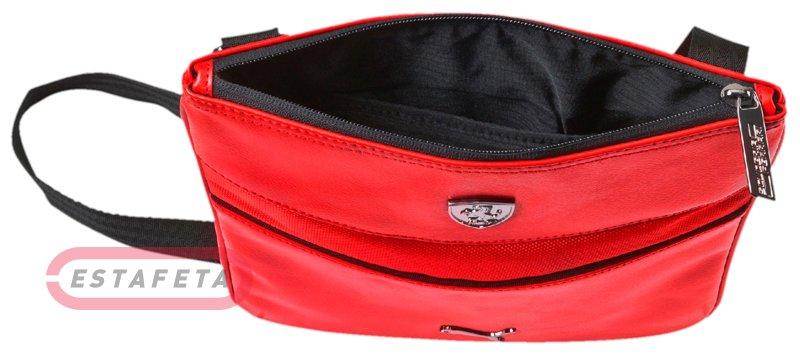Сумка PUMA Ferrari LS Tablet Bag 07393802 купить   Estafeta.ua 85ecf952a76