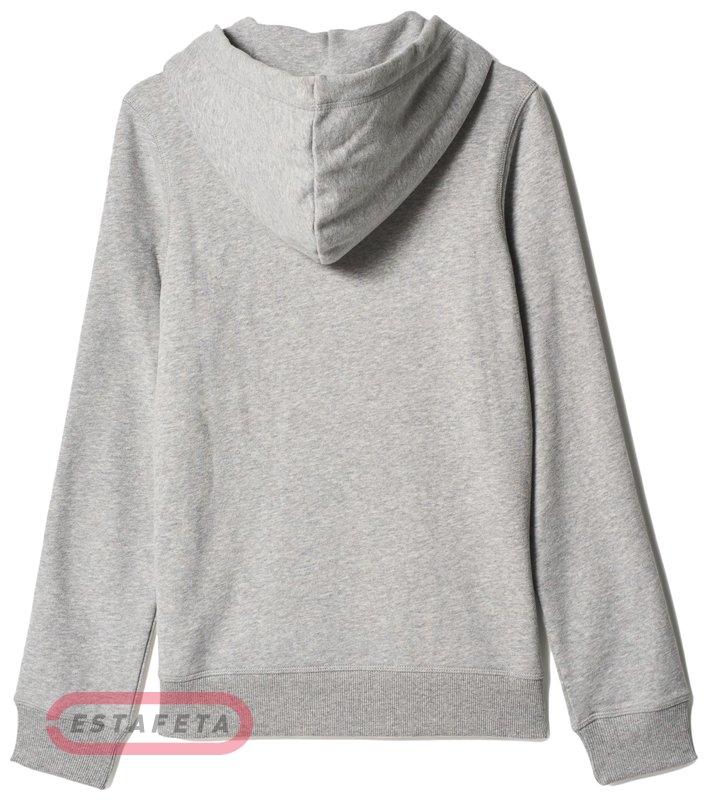 d4d9dcba Толстовка Adidas SLIM HOODIE AJ7628 купить | Estafeta.ua